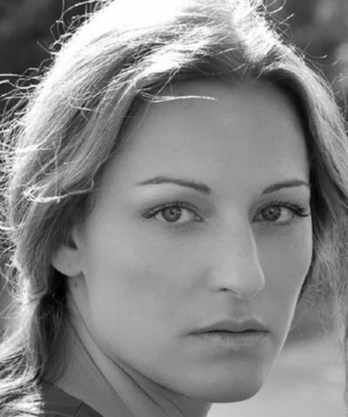Antonella Bavaro