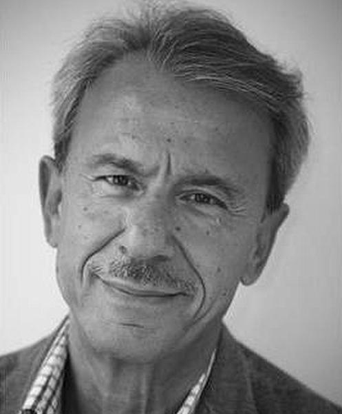 Maurizio D'agostino