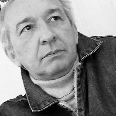 Roberto Pantano