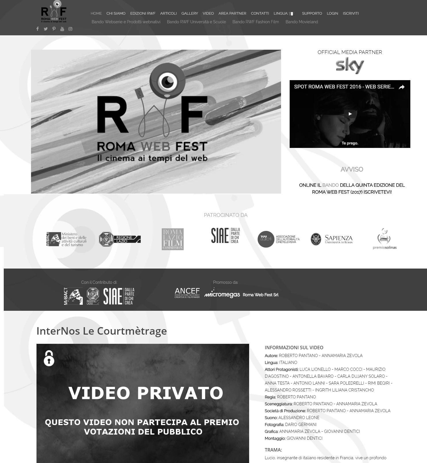 Romawebfest2BN1