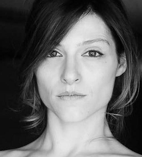 Sara Poledrelli