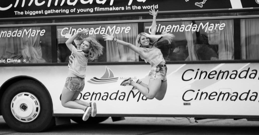 cinemadamare-2017