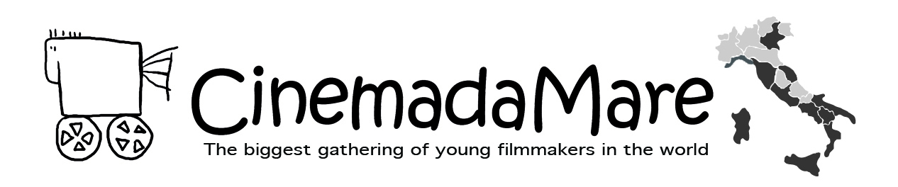 logo-Cinemadamare