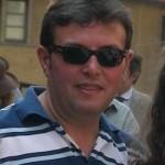 Ernesto Zevola -