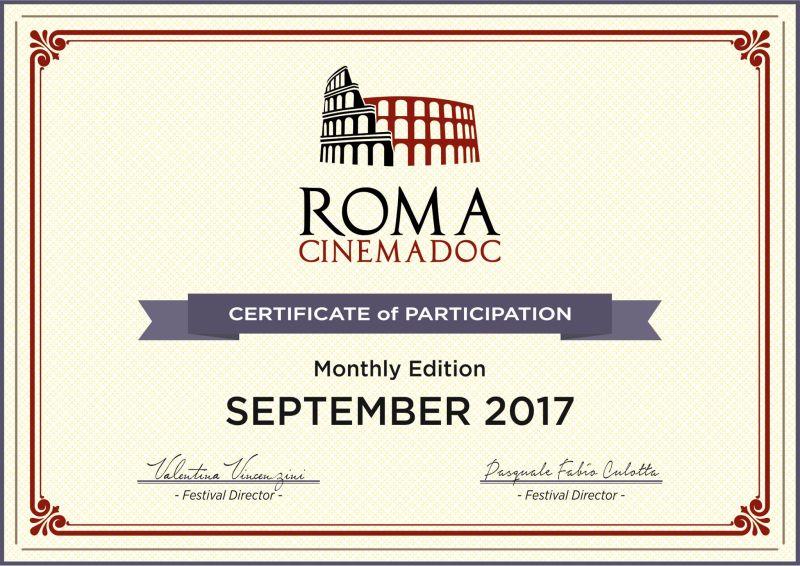 RomaCinemaDoc8001