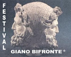 giano_bifronte