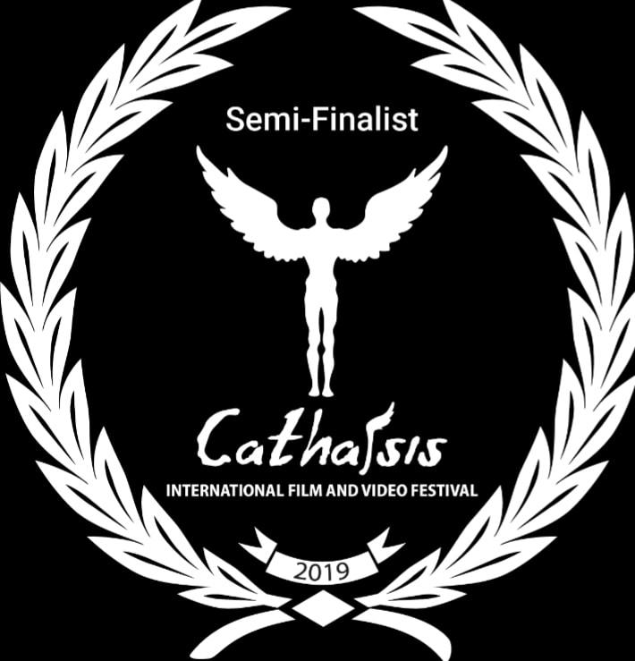 Catharsis-Internos 2019