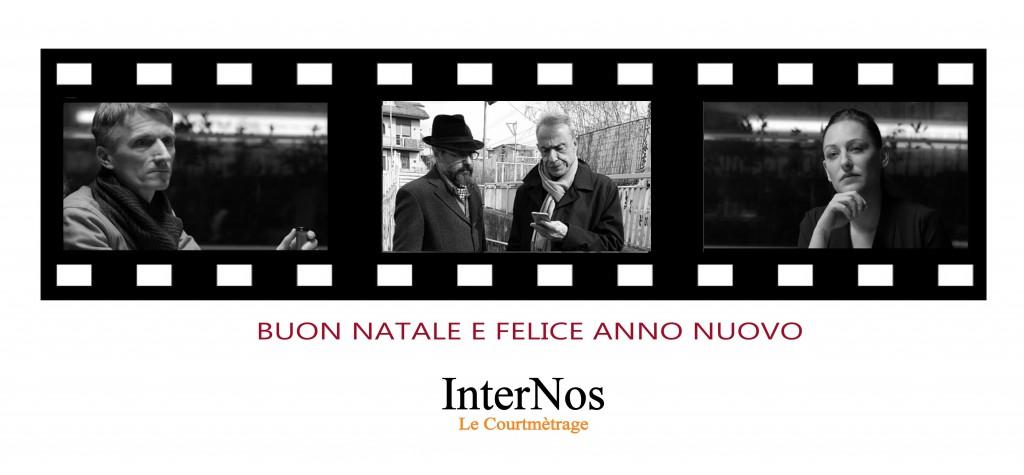 InternosNatale2018-2