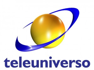 teleuniverso_logo-piccolo-830x623